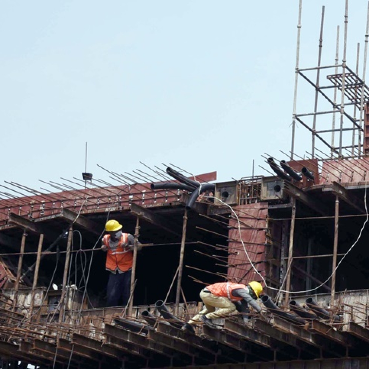 Housing sales drop by 81% in Q2 2020, new launches by 98%: ANAROCK