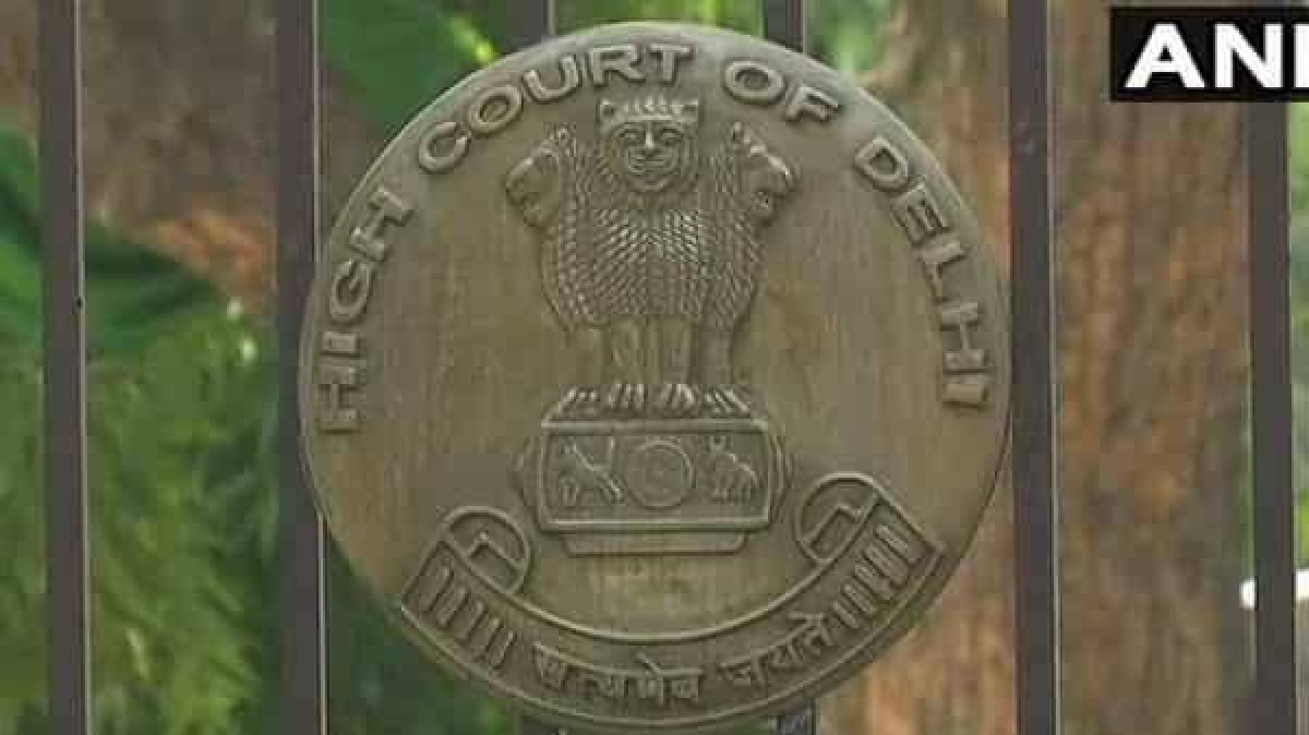Delhi HC asks government to probe hospital for allegedly moving out differently-abled woman