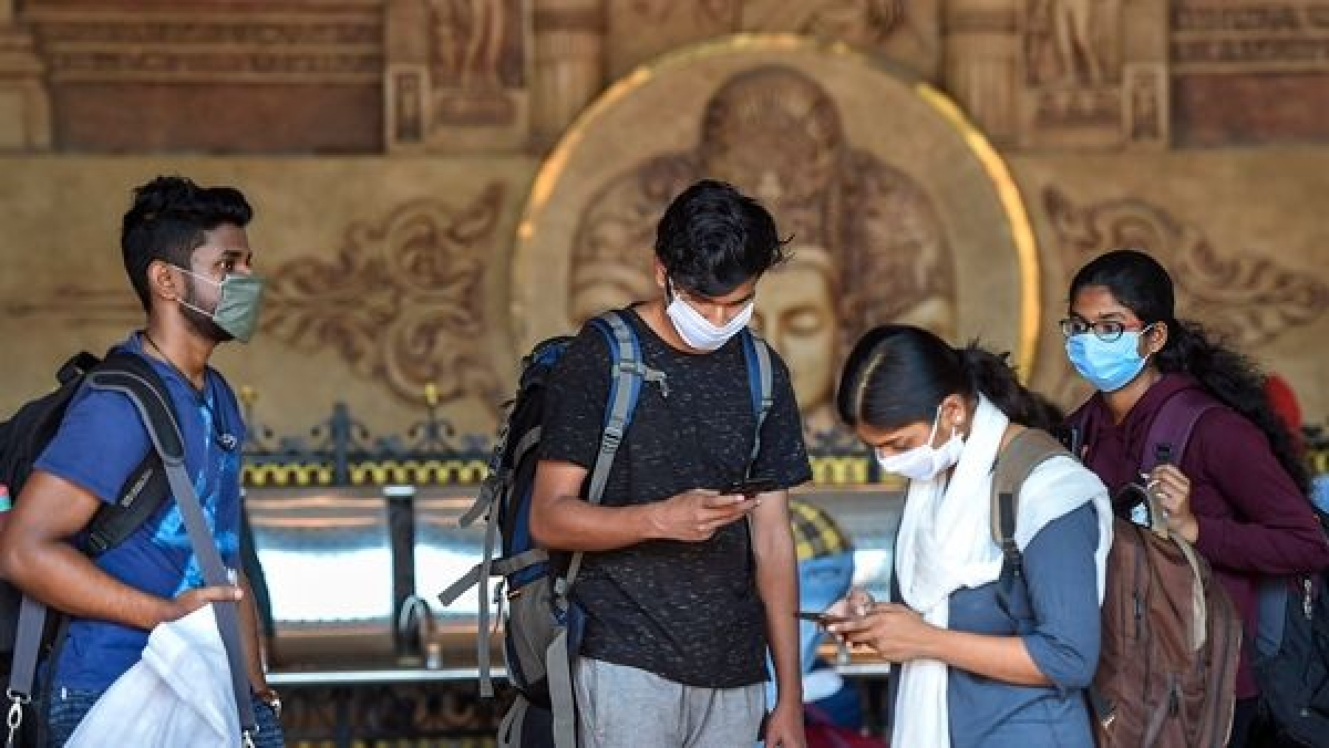 CBSE Class 10 and 12 Exams 2020 Cancelled: FAQs including status of exams, results, assessment, and dates for next year