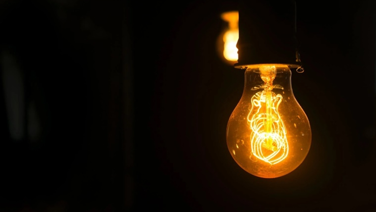 FAQs on inflated power bills: Here's all you need to know about high electricity bills during coronavirus lockdown