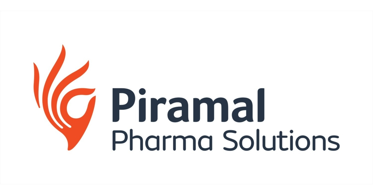 Piramal Pharma Solutions to acquire G&W Laboratories' drug manufacturing facility in US