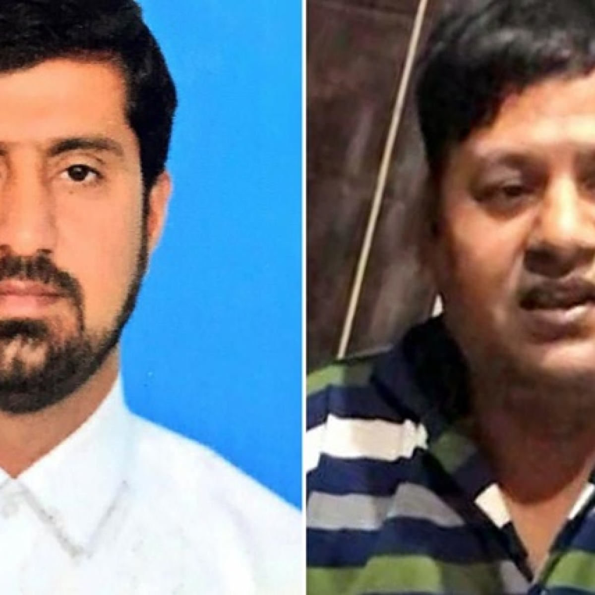 Two Pakistan High Commission officials apprehended for espionage confess working for ISI