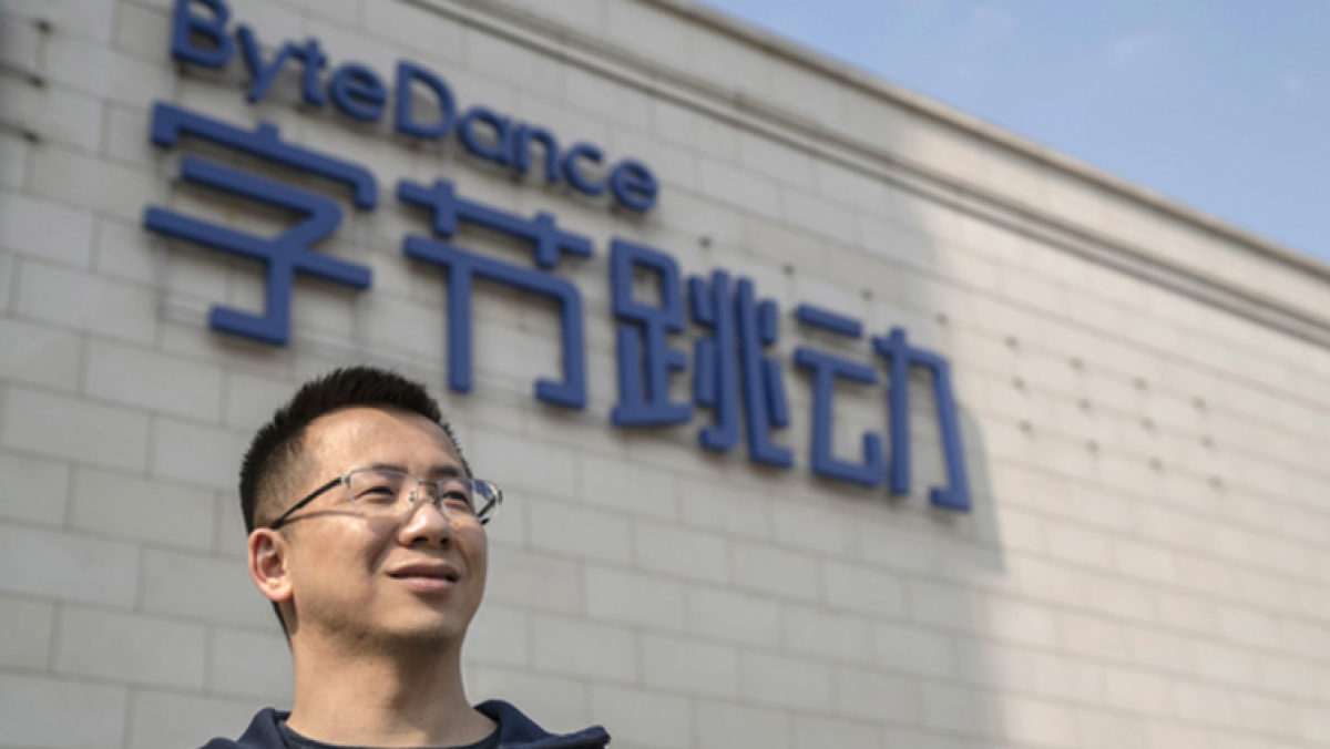 What is ByteDance - How is it related to TikTok?