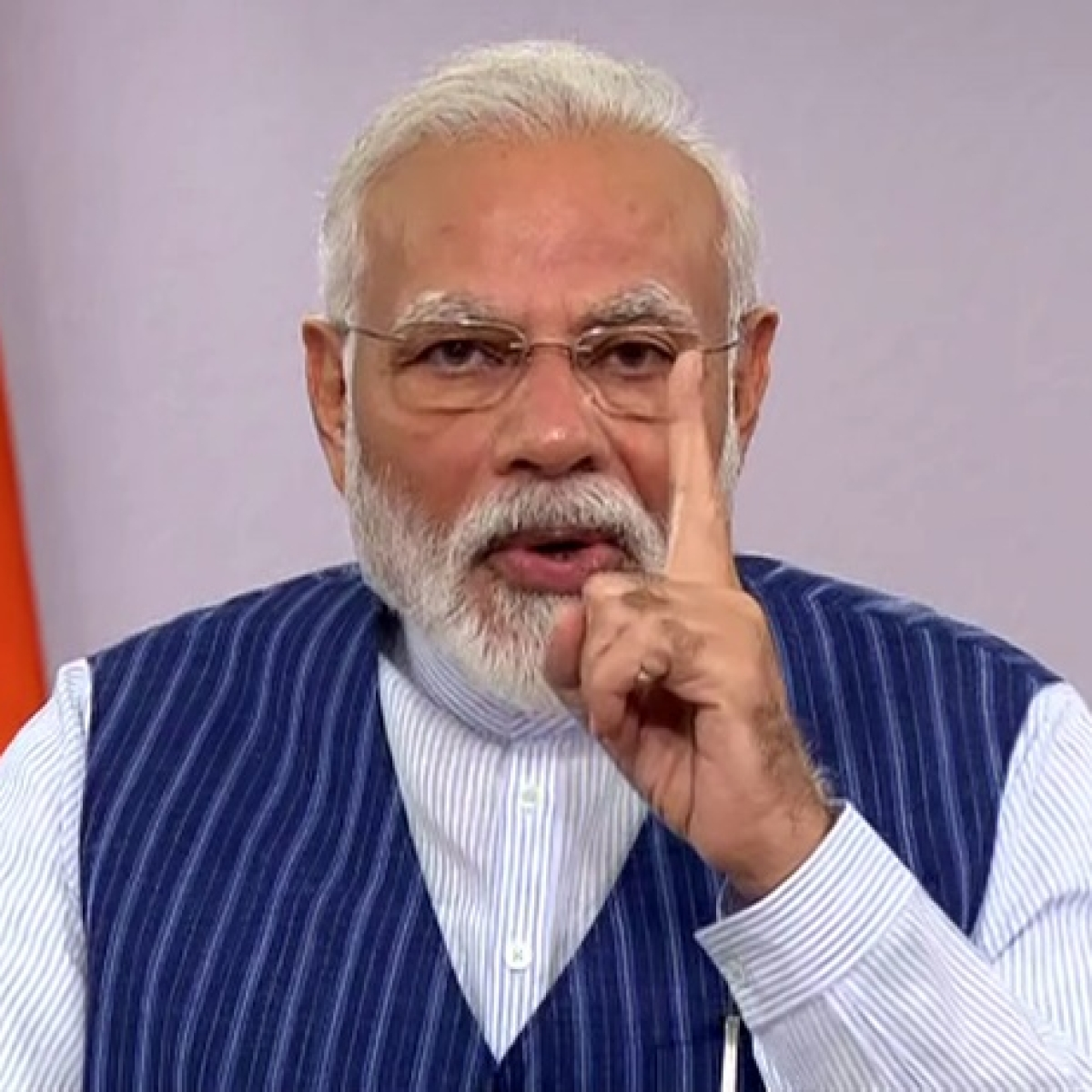 Ahead of Bihar polls, PM Modi praises martyr Kundan Kumar's 'spirit'