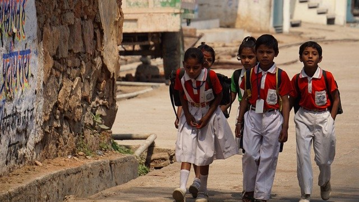 World Bank clears USD 500 million to improve quality of education system  in six Indian states
