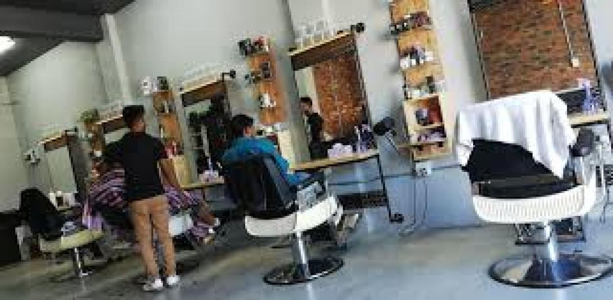 COVID-19 effect: Haircut and shaving may cost you 20-40% more in Mumbai