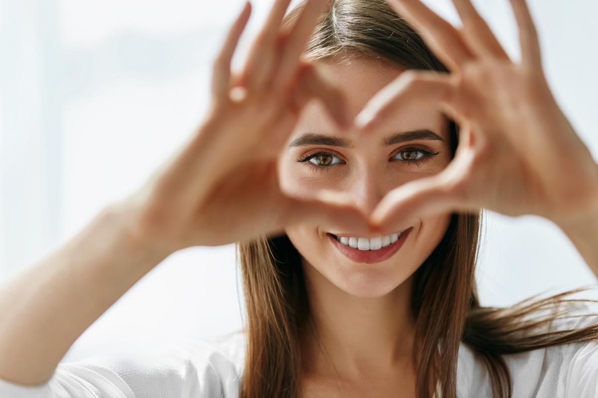 Optimize your eye health with Su-Jok