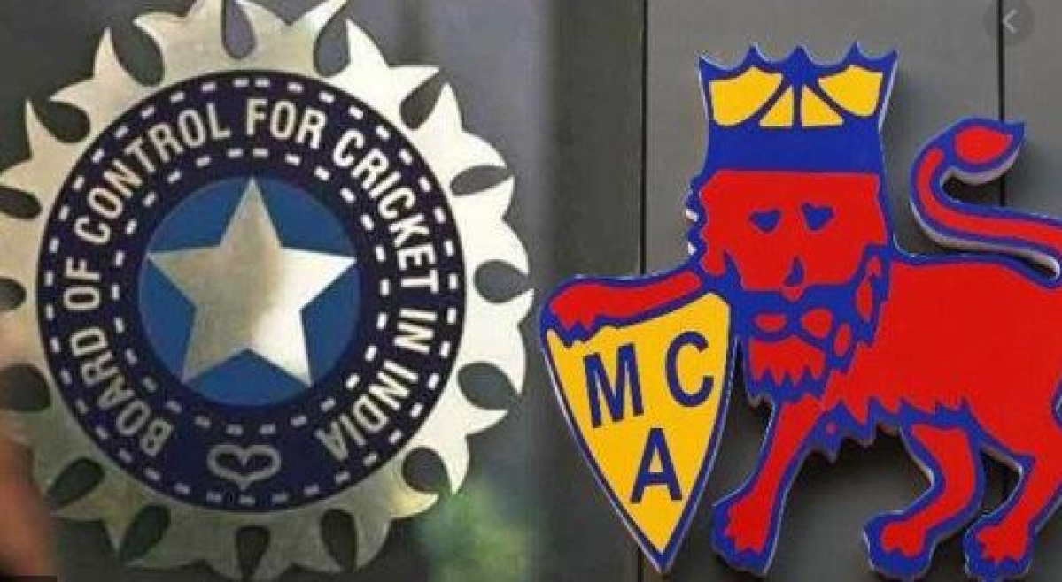 MCA office to reopen from June 8