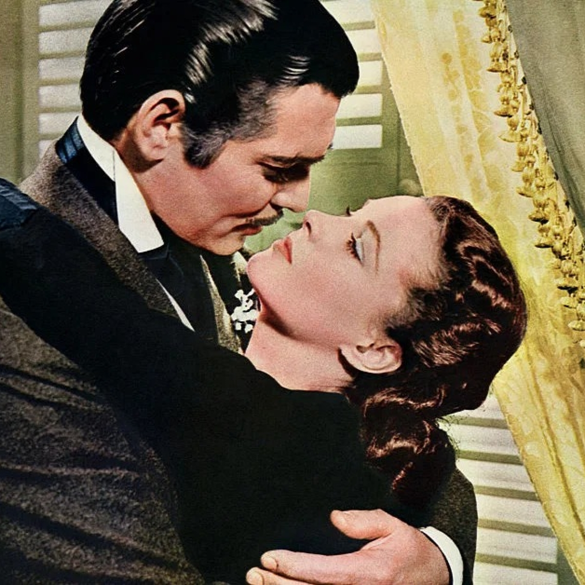 Gone with the wokes: Now HBO Max pulls Civil War epic 'Gone With the Wind'