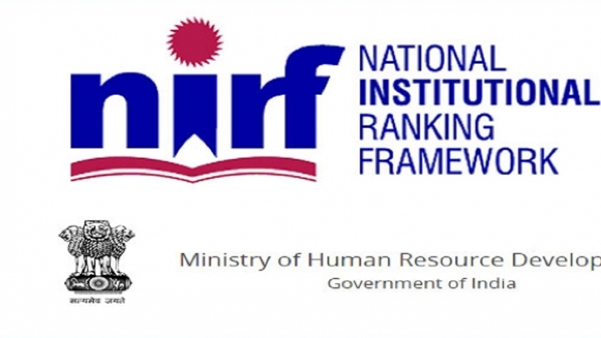 National Institutional Ranking Framework 2020: Not a single MP university in top-150, IIT Indore improves its rankings, IIM Indore slips two notches