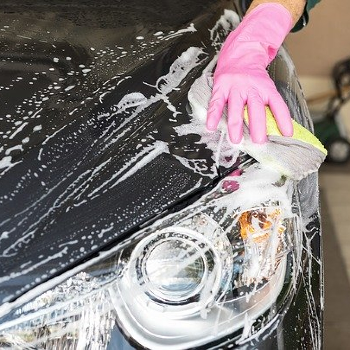 Breaking Good: Goa's drug dealers start washing cars, selling fruits to make ends meet