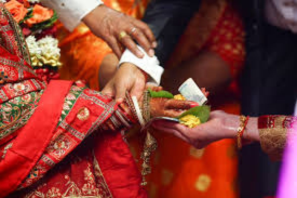 Rajasthan family to cough up Rs 6.26 lakh for violating Covid-19 rules during wedding function