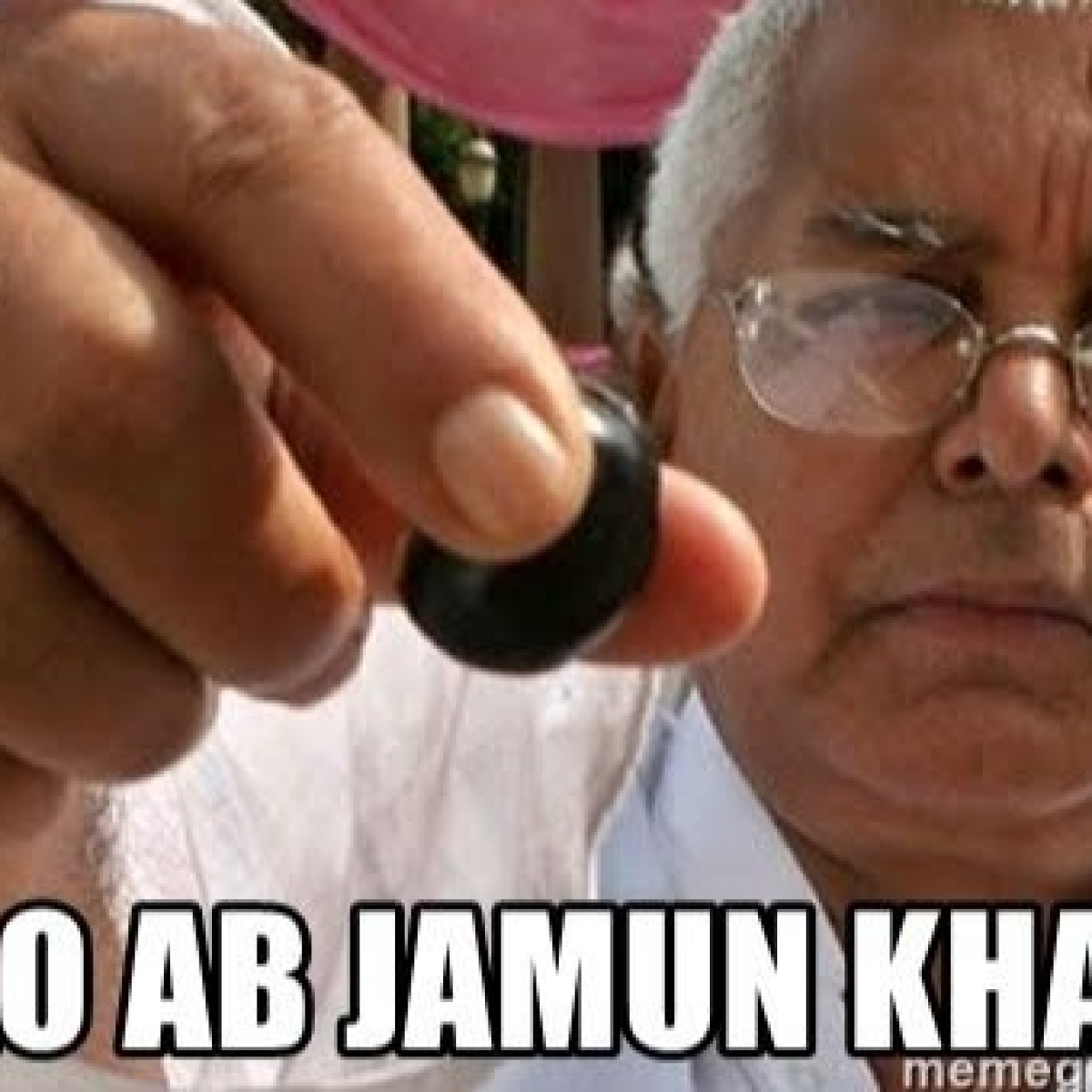 CBSE and ICSE Exams Cancelled: The best frontbencher, backbencher memes on Twitter