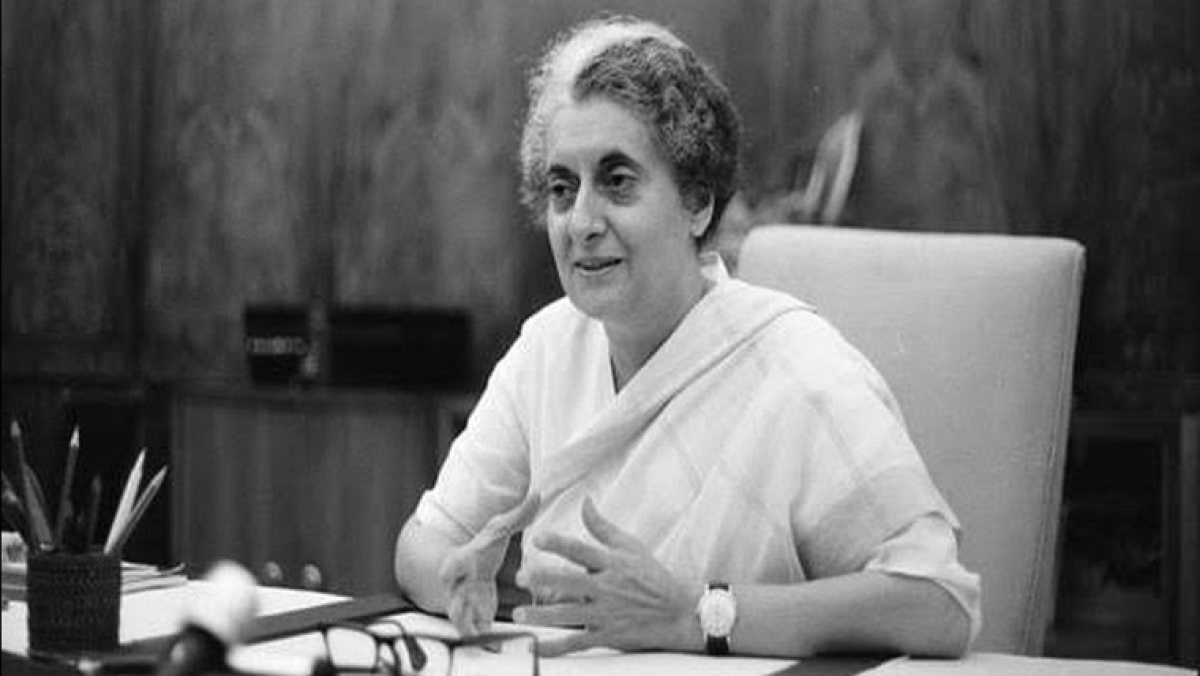 FPJ Fast Facts: On the 45th anniversary of emergency, here are 4 things that led to the 21-month period announced by Indira Gandhi