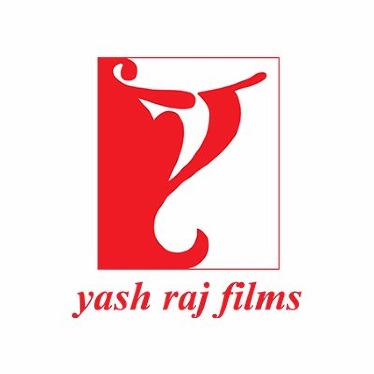 Mumbai: Yash Raj Films submits copies of late actor's contract to cops