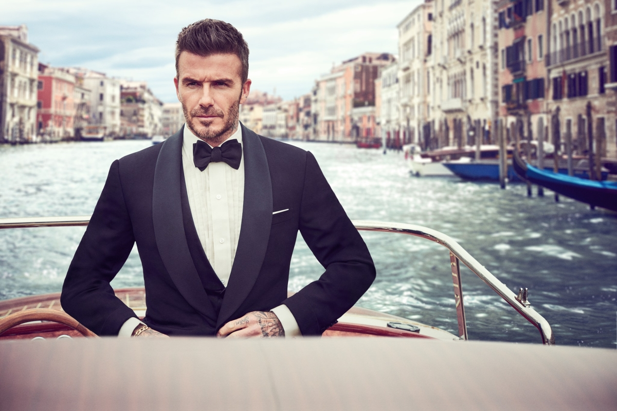 David Beckham co-owned Guild Esports launched globally