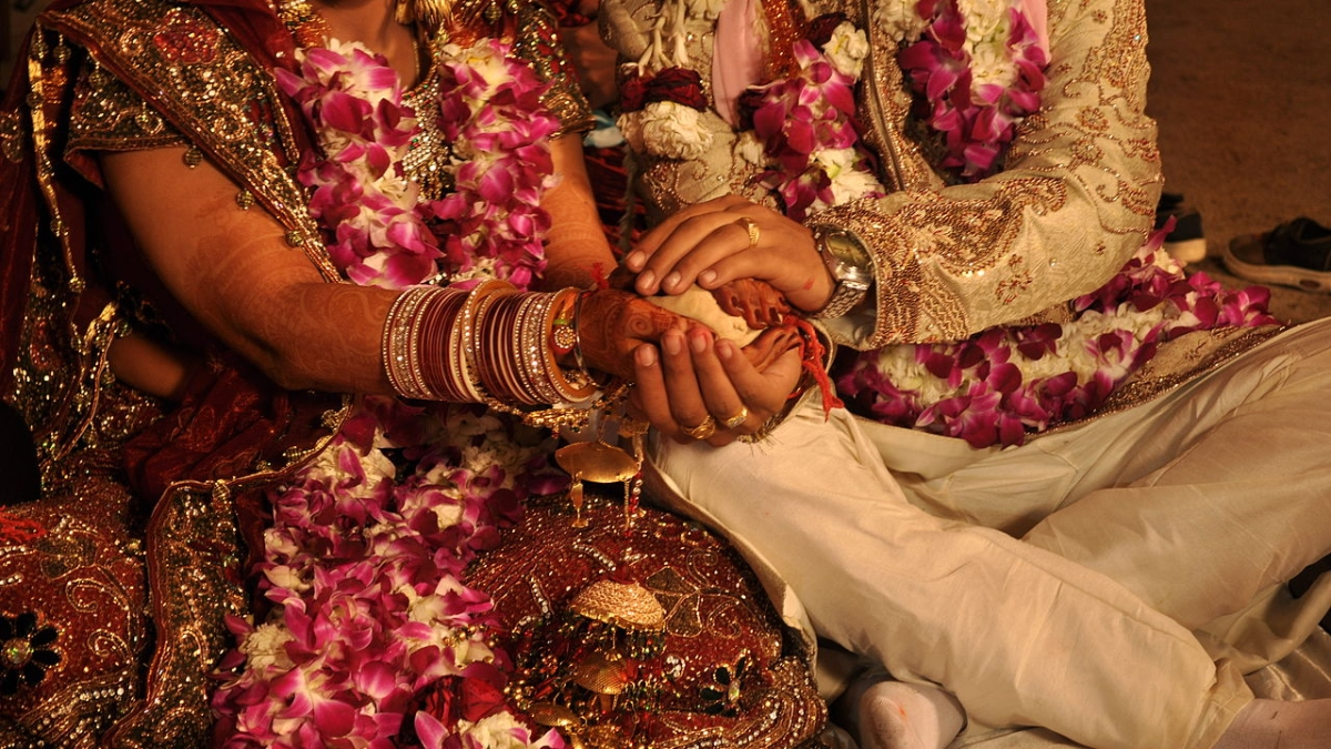 Lockdown Wedding proves costly: Bhilwara family asked to cough up Rs 6.26 lakh for violating COVID-19 rules