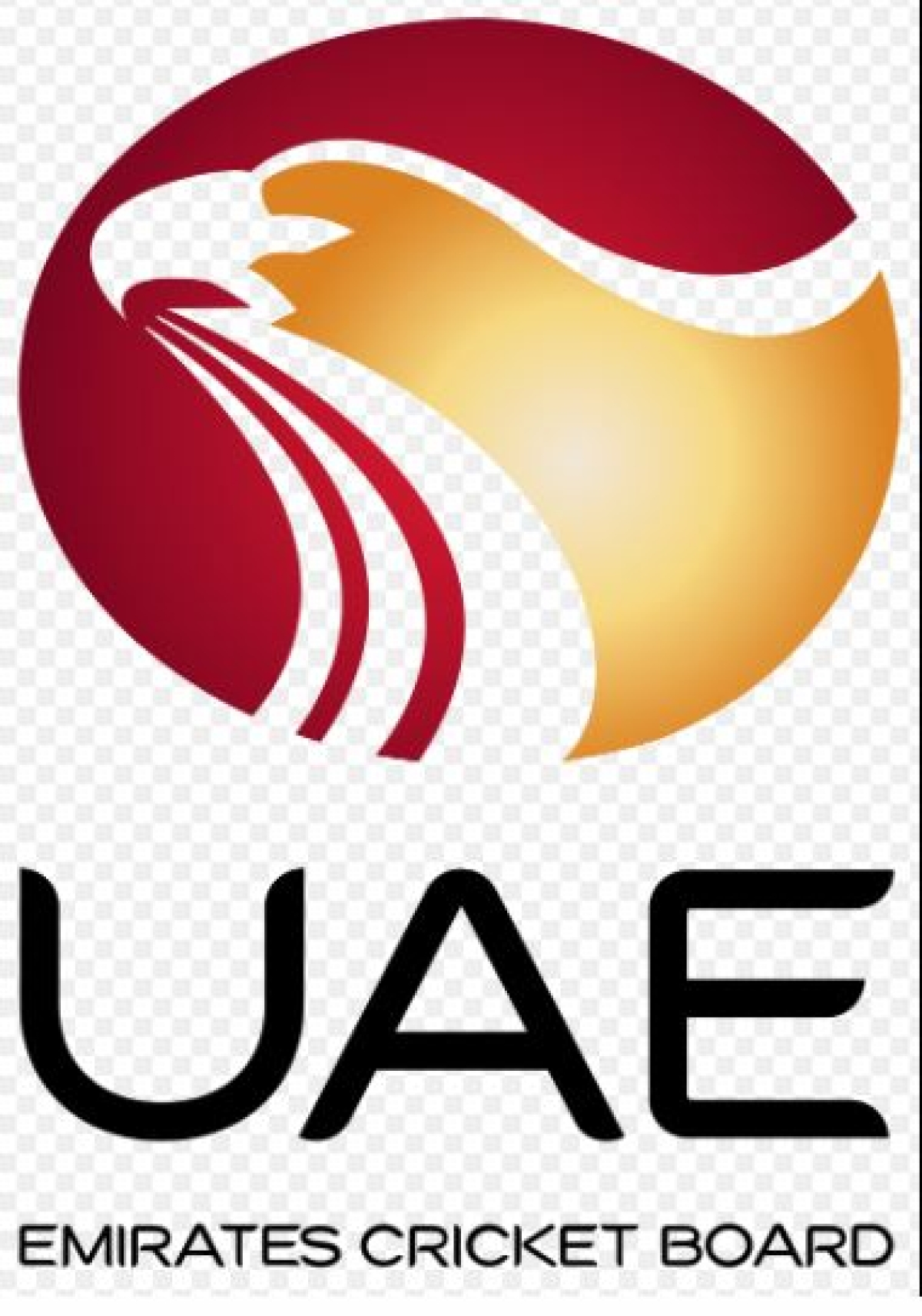 UAE confirms offer to host IPL: Report Press Trust of India