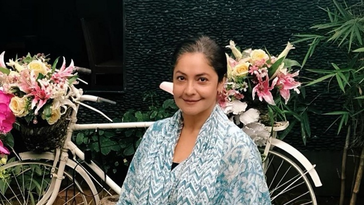 Pooja Bhatt takes a dig at producers-exhibitors dispute