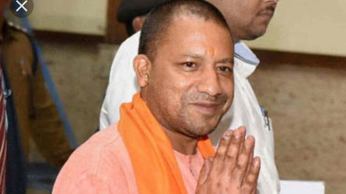 UP Board result 2020: Yogi govt announces laptop, Rs 1 lakh cash for meritorious students