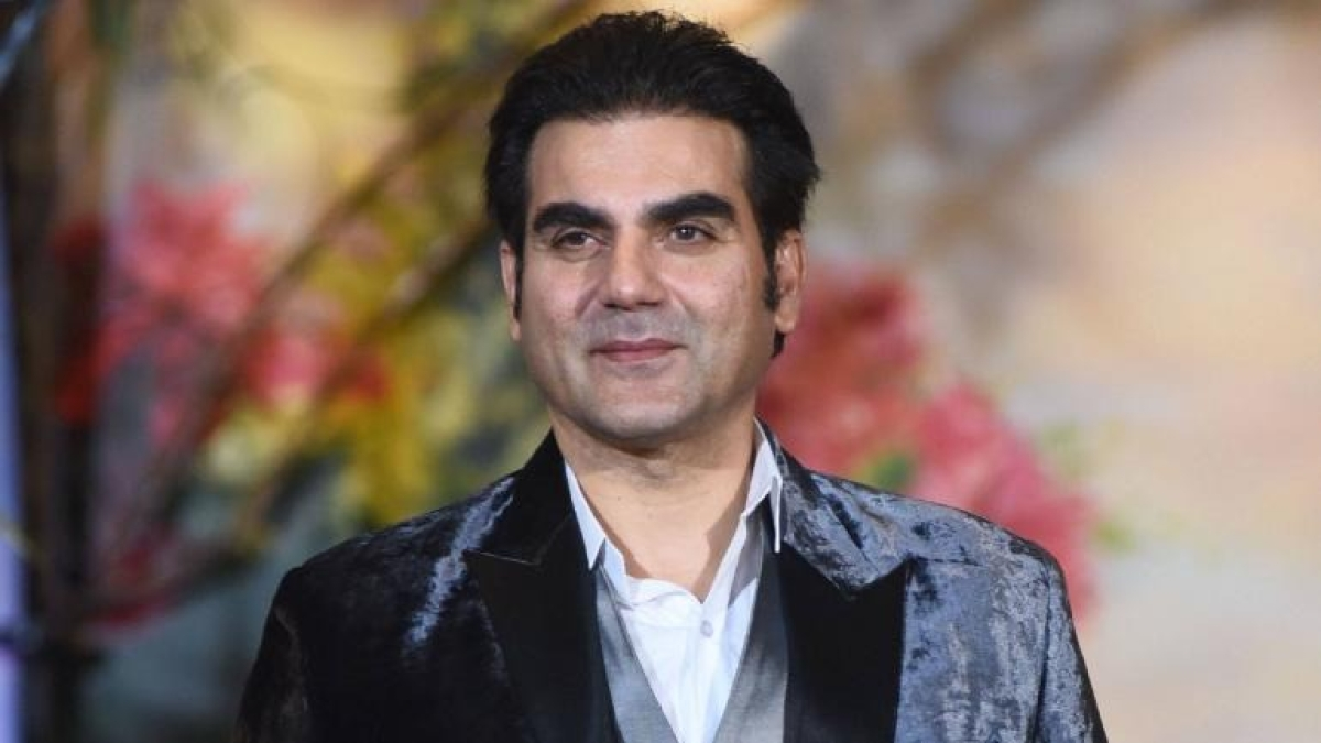 After Abhinav Kashyap claims Being Human launders money, Arbaaz Khan threatens legal action