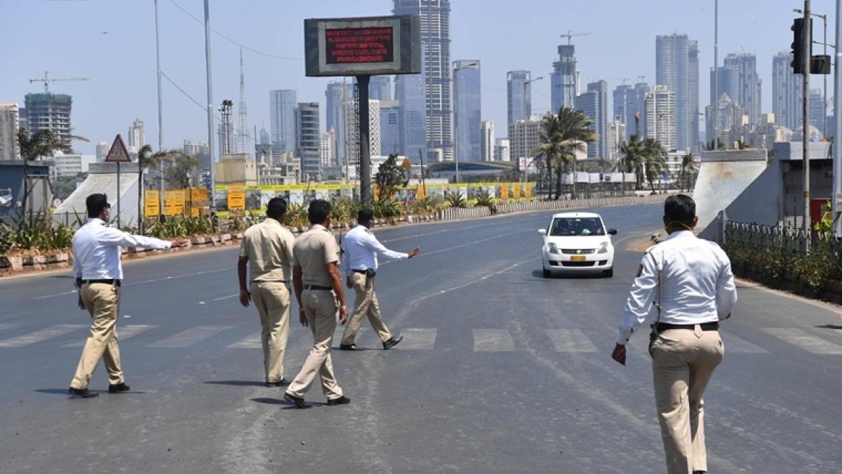 Coronavirus update: Lockdown helps Mumbai to keep down death rate