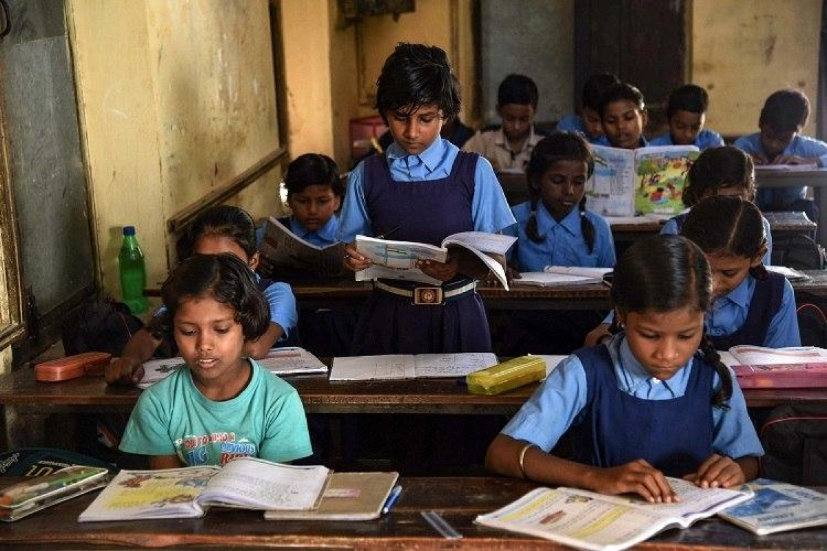 Policy Watch: Here are five reasons why India's QS scores should worry every Indian