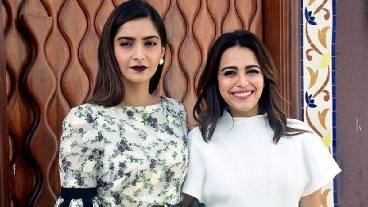 Sushant Singh Rajput death: Why are Swara Bhasker and Sonam Kapoor being called hypocrites?