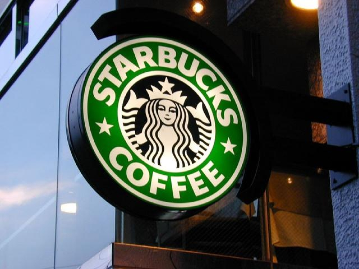Starbucks found guilty of not passing GST cut benefits to consumers