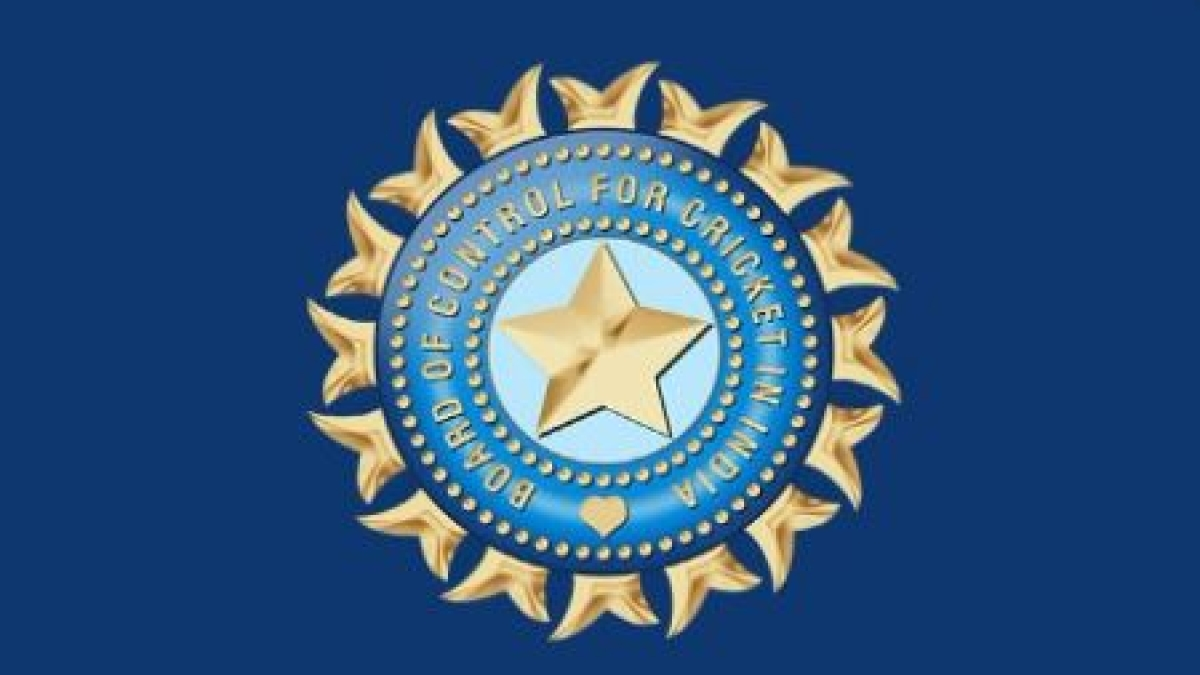 CAG files application in SC, wishes to exit BCCI Apex Council and IPL GC
