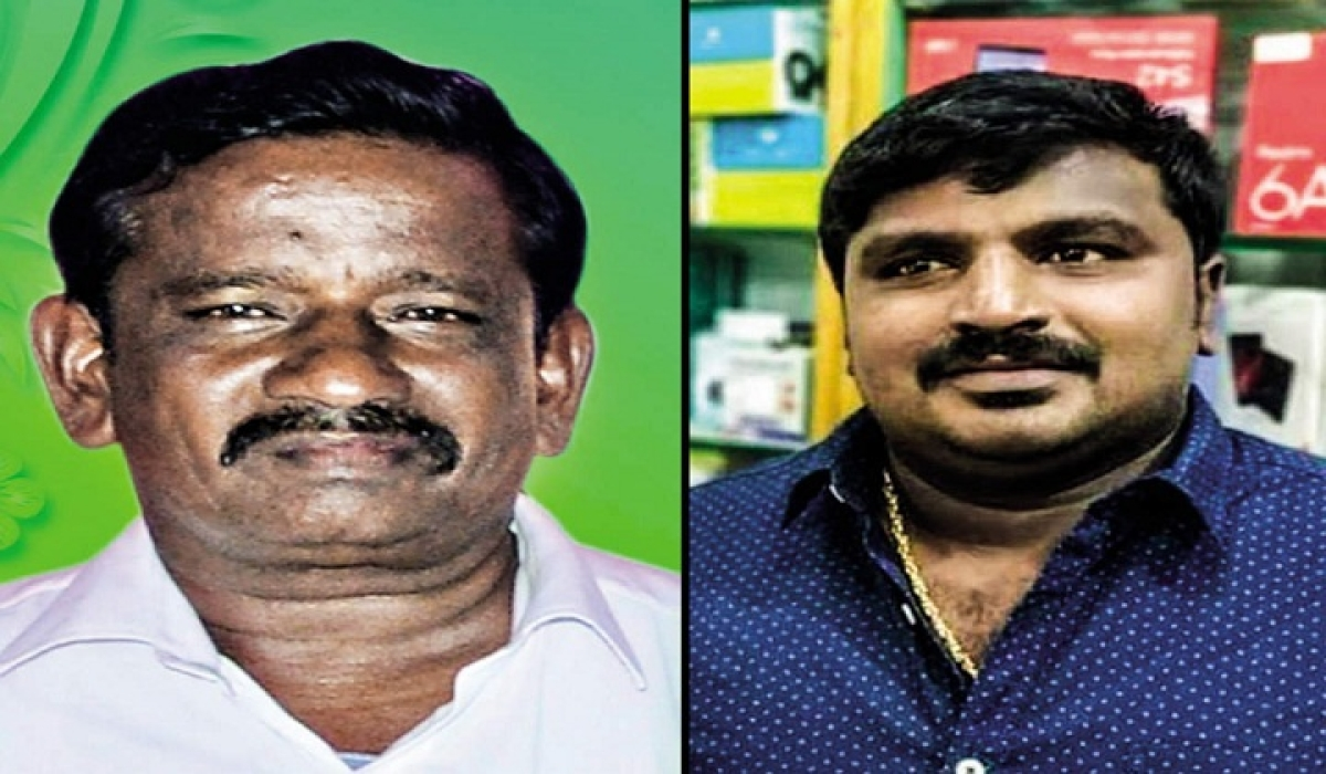 Jairaj-Benix custodial deaths: Murder case filed against cops; sub-inspector arrested