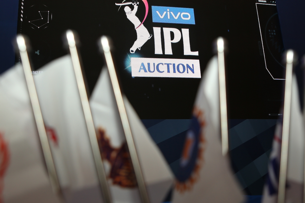UAE confirms offer to host IPL: Report