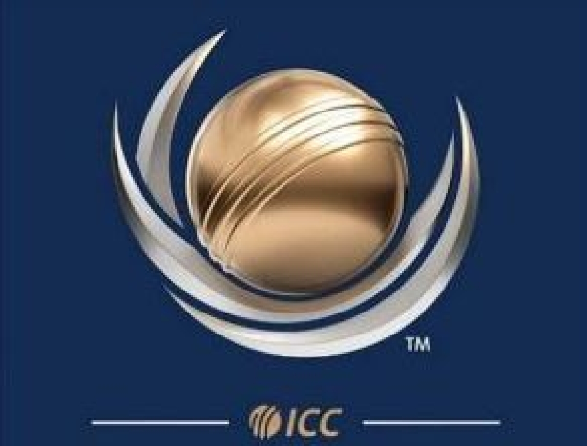 T20 WC fate next month, relief for BCCI