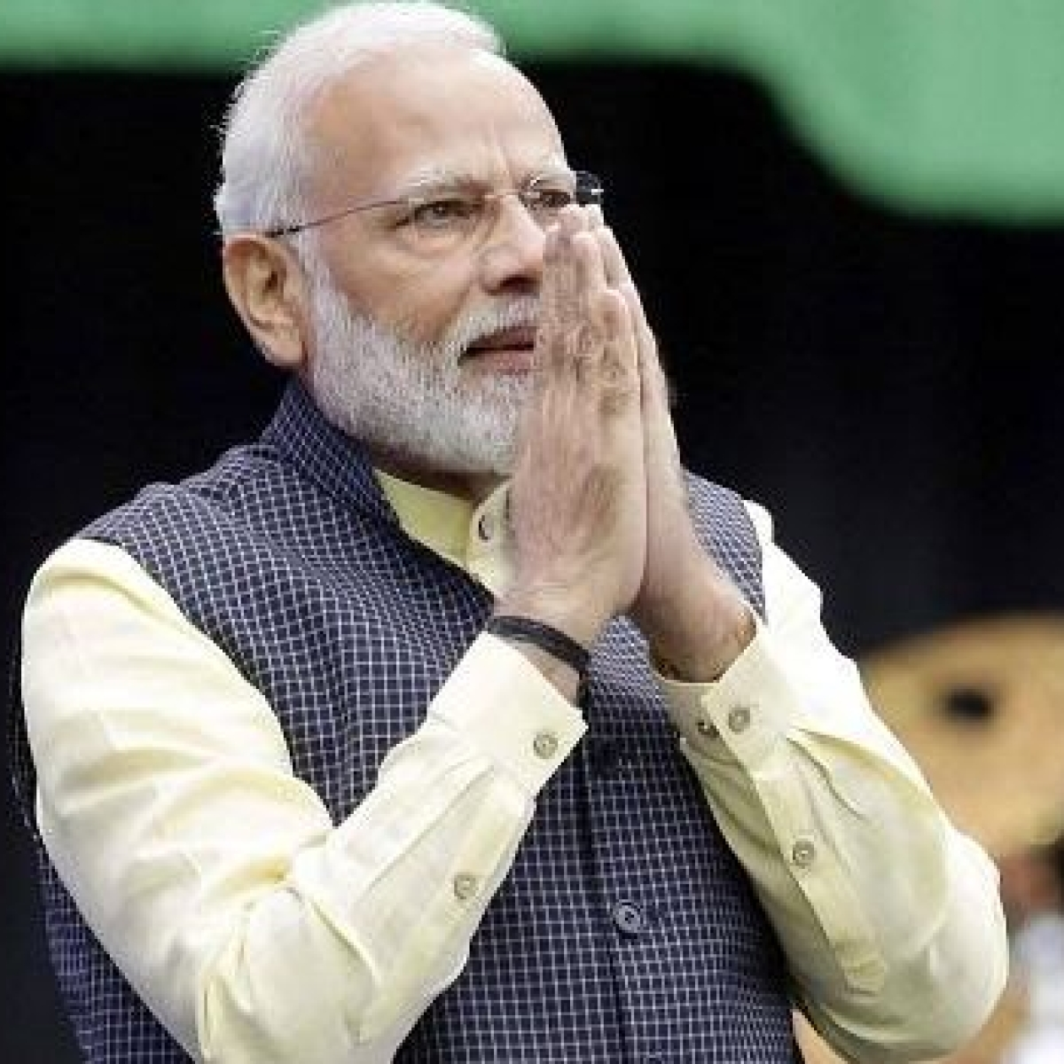 'Pariksha Pe Charcha' by PM Modi to be held on April 7 in new virtual format; around 14 lakhs students, teachers and parents register
