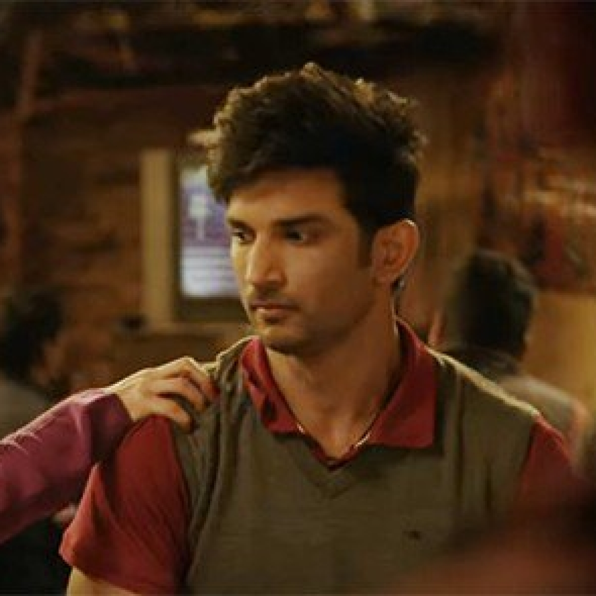 Sushant never threw tantrums despite problems during 'Kedarnath': Abhishek Kapoor
