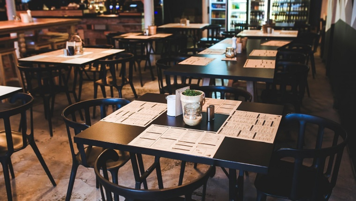 As Kerala restaurants re-open for diners, hoteliers face staff shortage amid COVID-19 outbreak