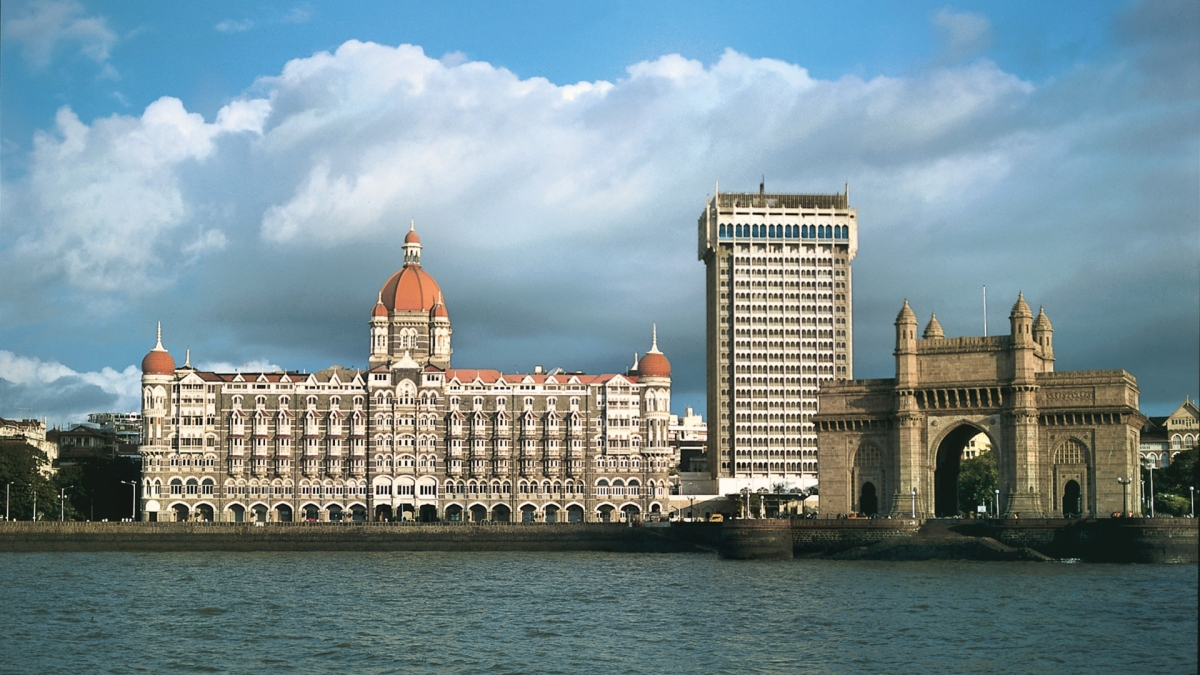 MTDC signs MoU with Taj Group, leases 54.40-hectare land for 90 years