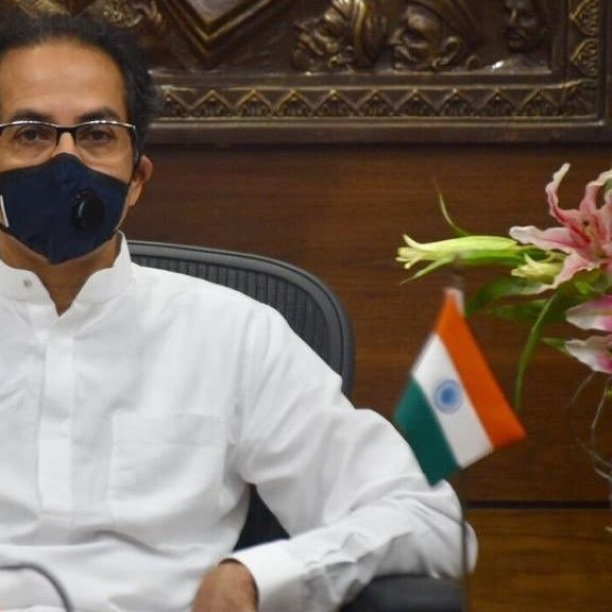 Elgar parishad case: Kin seek jailed activists' release in view of pandemic, write to Maha CM Uddhav Thackeray
