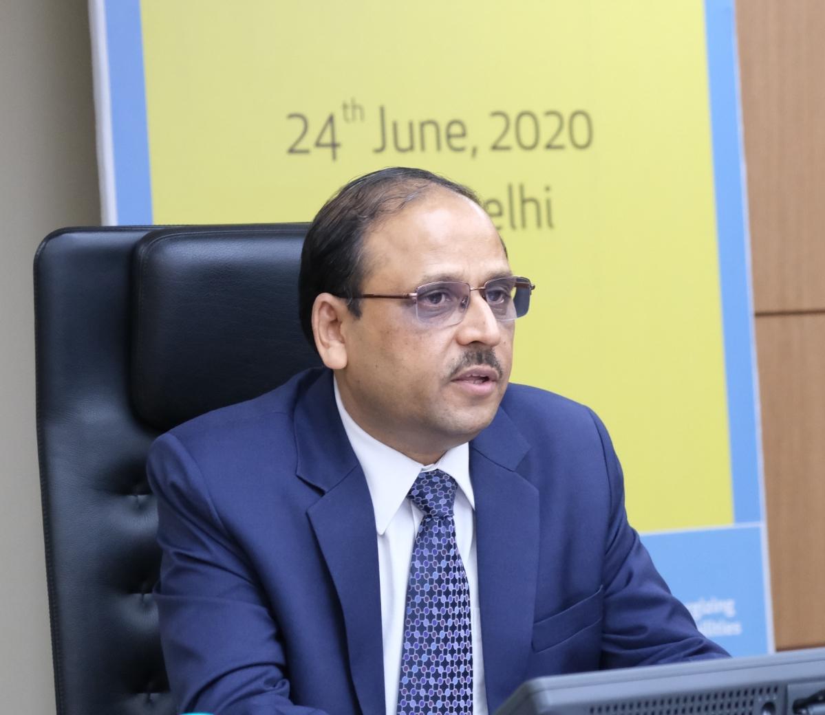 GAIL Q4 net jumps 170 per cent