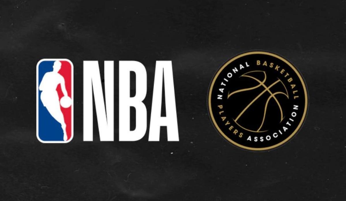 NBA and NBPA Advance Talks on Social Justice Efforts