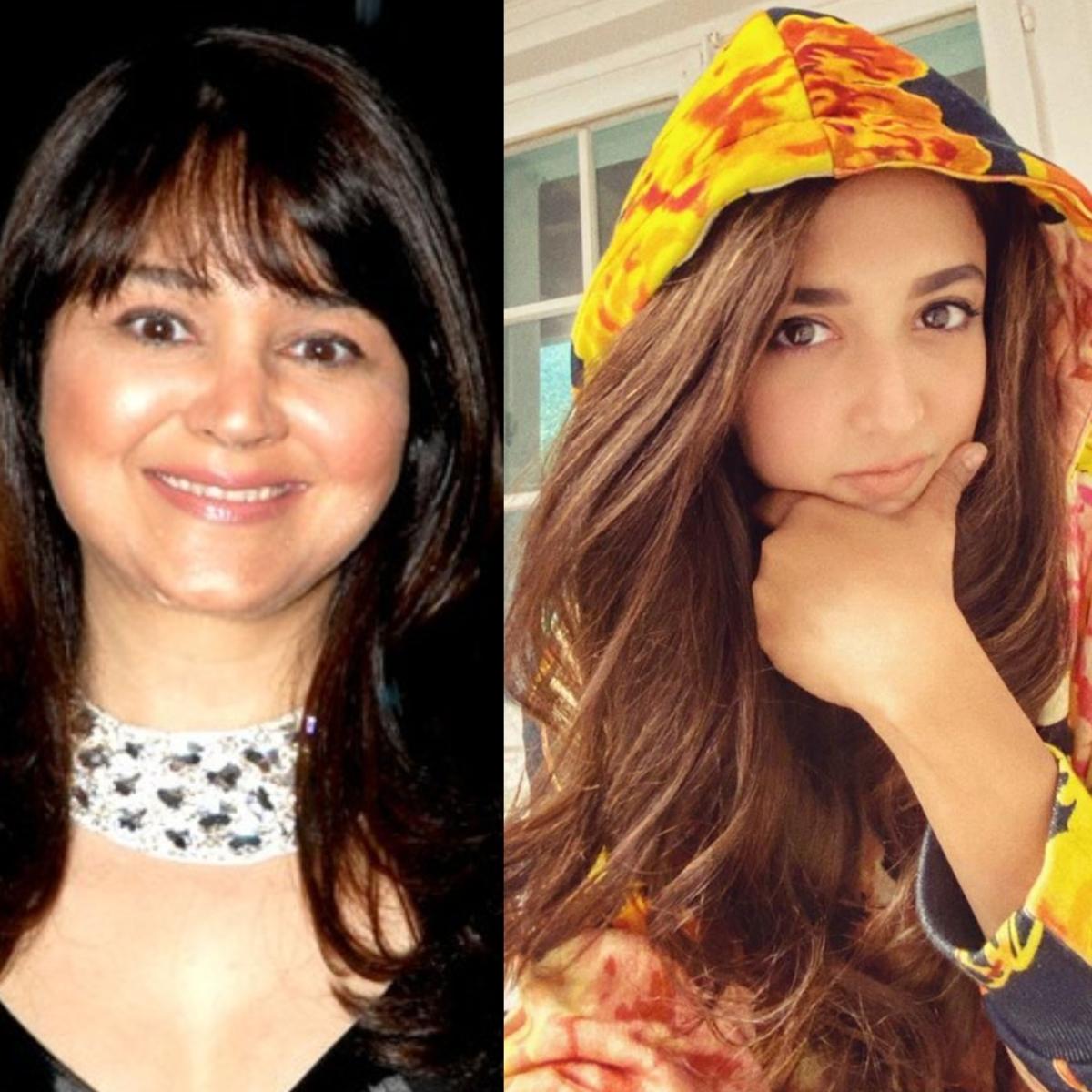 'Toxic place': Adnan Sami, Alisha Chinai, Monali Thakur back Sonu Nigam's 'Music Mafia' charge