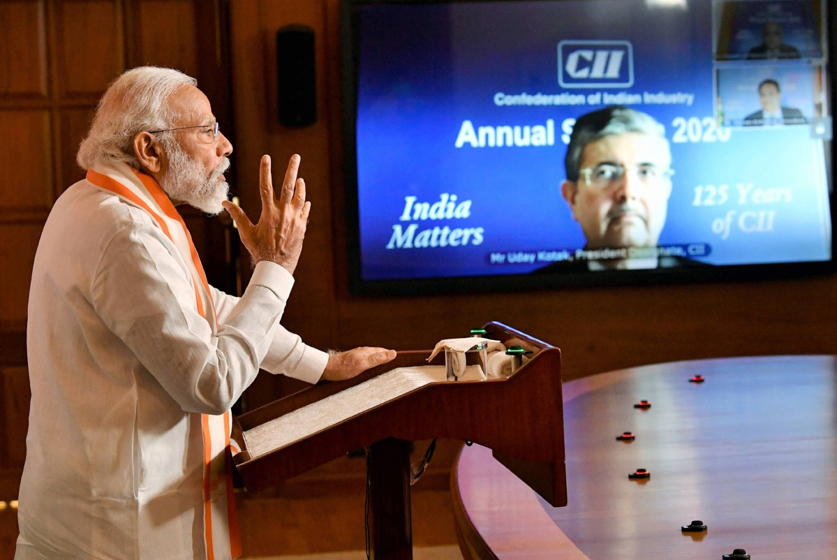 FPJ Edit: A wide gap between PM Modi's promise and delivery