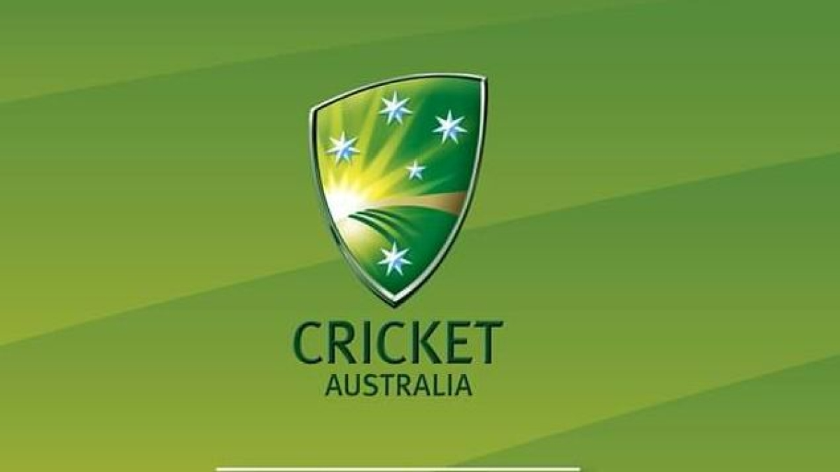 Cricket Australia announces more job cuts, cost reductions amid COVID-19 crisis