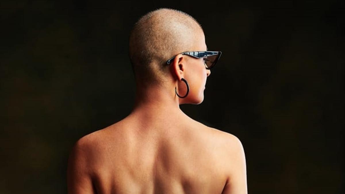 Tahira Kashyap Khurrana pens a poem on National Cancer Survivors Day