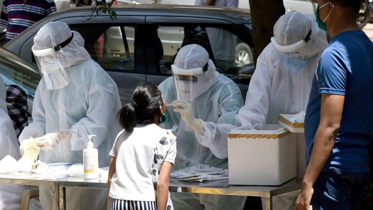 Coronavirus in Pune: Full list of COVID-19 containment zones in Pune Municipal Corporation on June 26