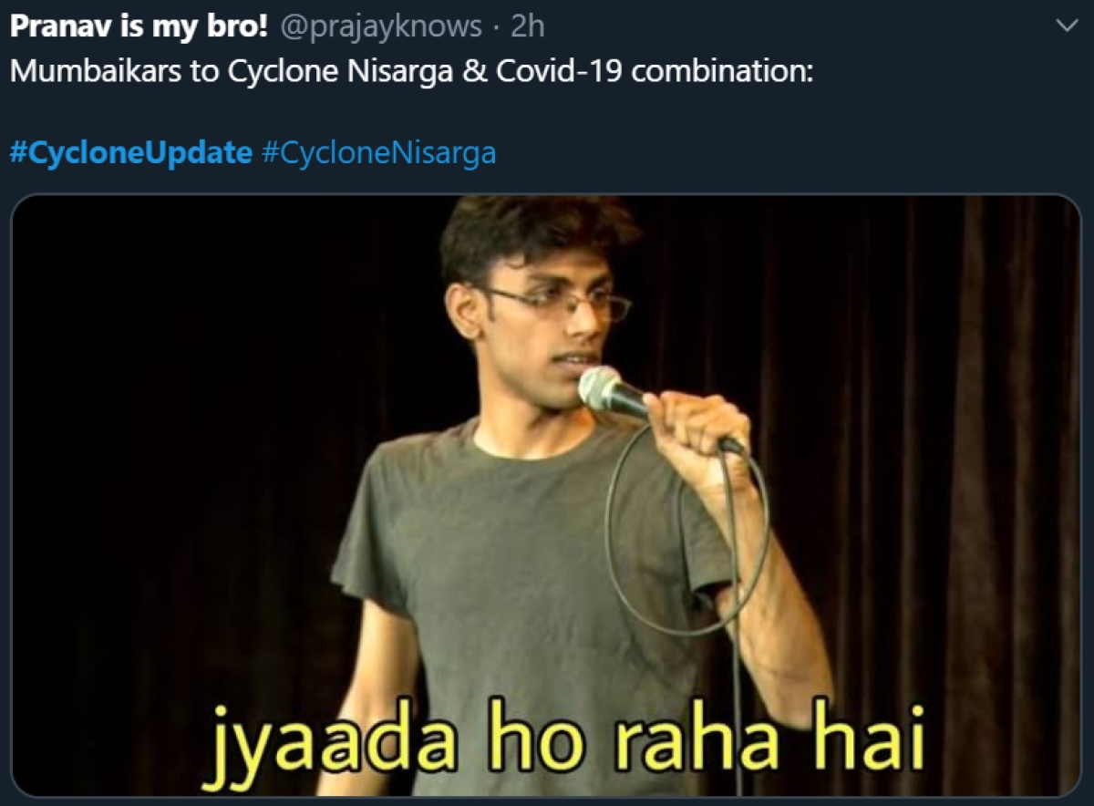 FPJ Fun Corner: Best WhatsApp memes and jokes to lighten your mood amid COVID-19 on June 3, 2020