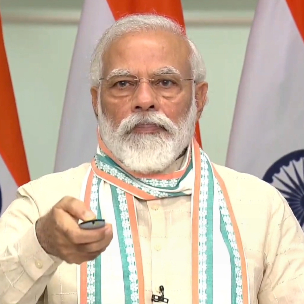 PM Modi to visit Assam, West Bengal today; will launch several key projects