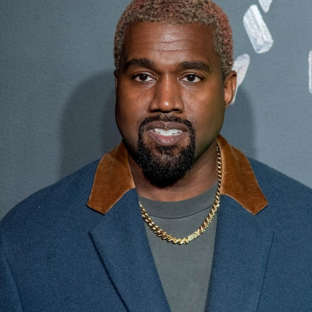'This is like Salman Khan throwing in his hat to be PM': Twitter goes bonkers as Kanye West announces US Presidential bid
