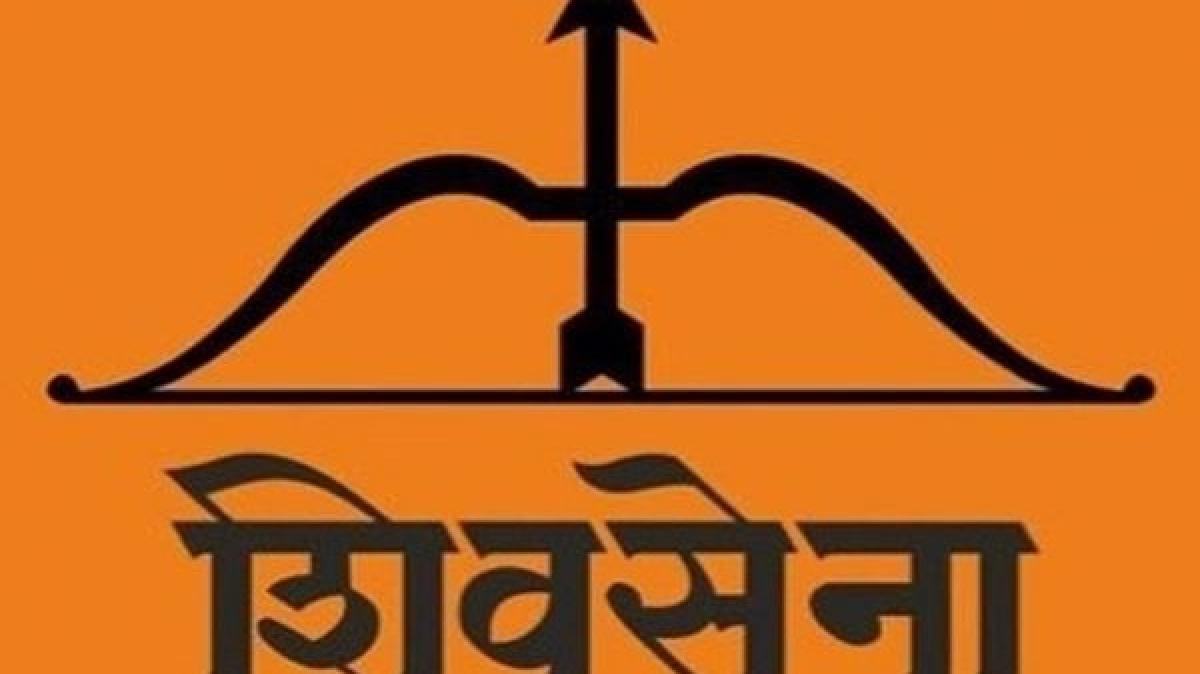 Maha: Shiv Sena candidates elected unopposed to Thane Zilla Parishad