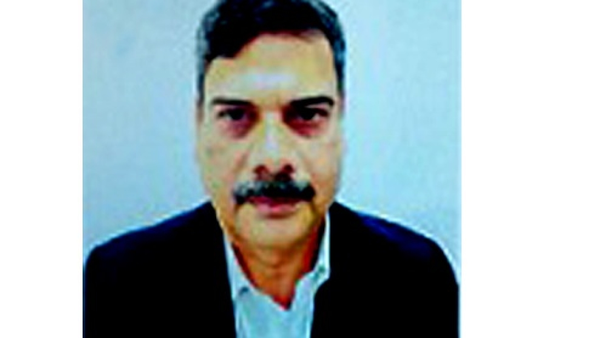 Tanmay Kumar, Jt Sec, Ministry of Power appointed as Govt Nominee Director of NHPC
